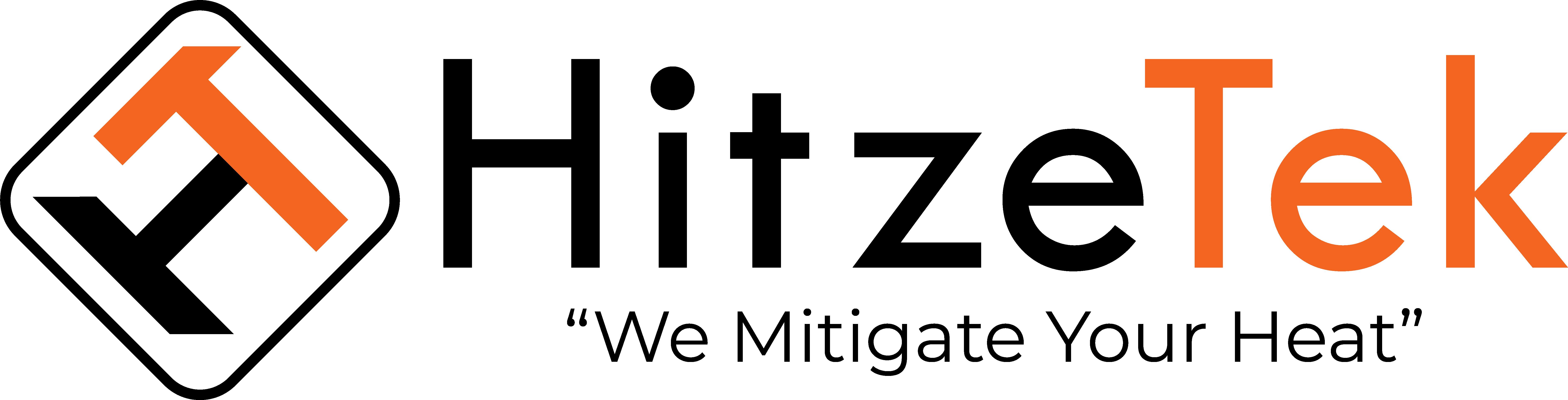 Aerogel Malaysia
